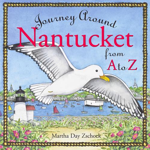 Journey-Around-Nantucket