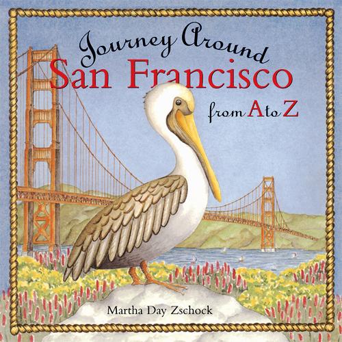 Journey-Around-SanFrancisco.jpg