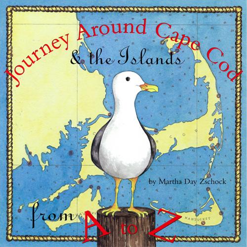 Journey-Around-CapeCod.jpg