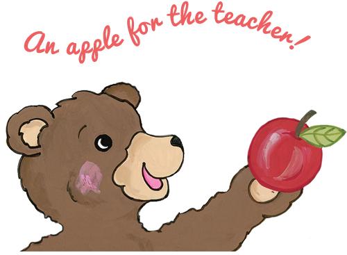 apple-for.jpg