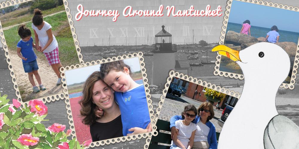 Nantucket scrapbook.jpg