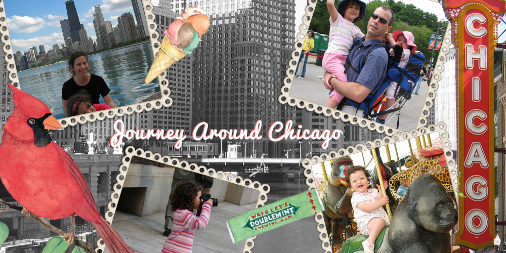 chicago scrapbook.jpg