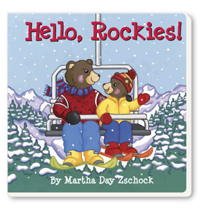 hello-rockies-cover.jpg