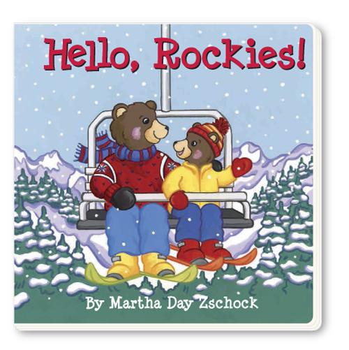 hello-rockies-cover