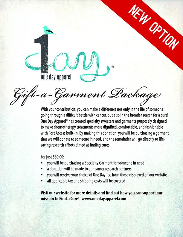gift_a_garment_program.jpg