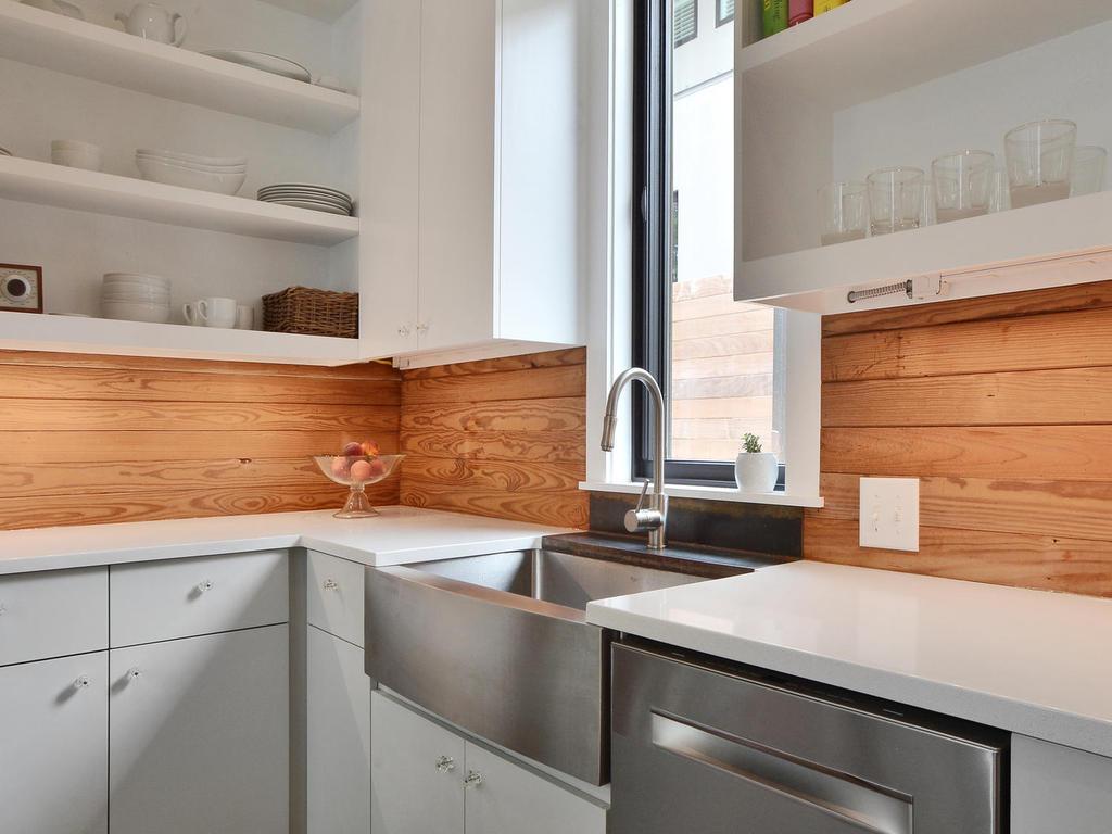 1009 Blanco-MLS_Size-006-Kitchen and Breakfast 02-1024x768-72dpi.jpg