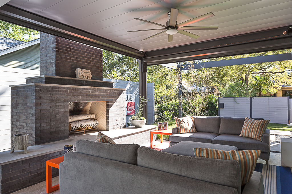 patio-8.jpg