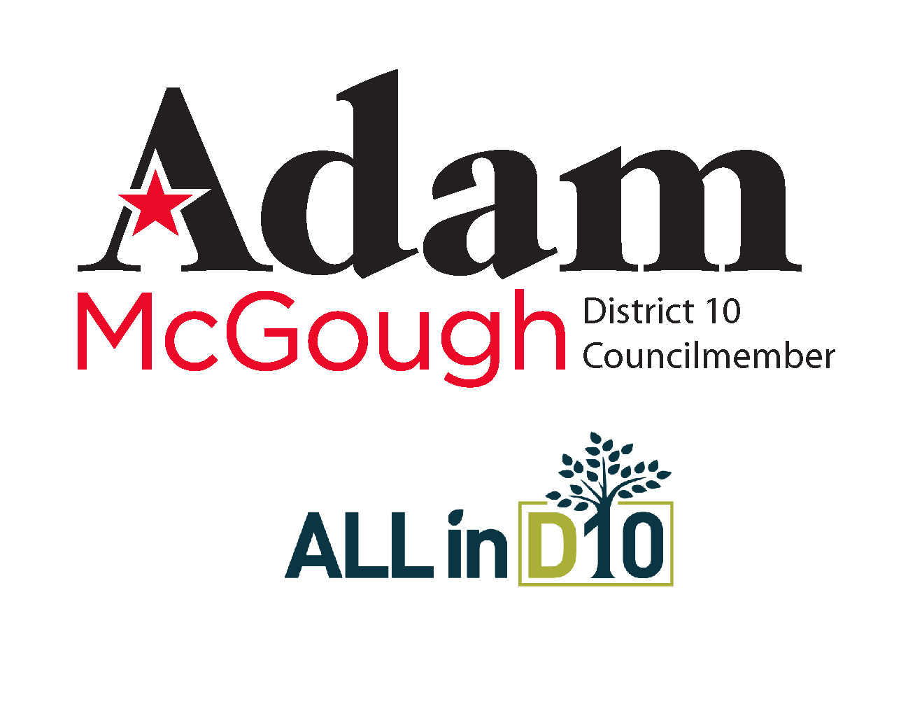 AllinD10 logo 2018.jpg