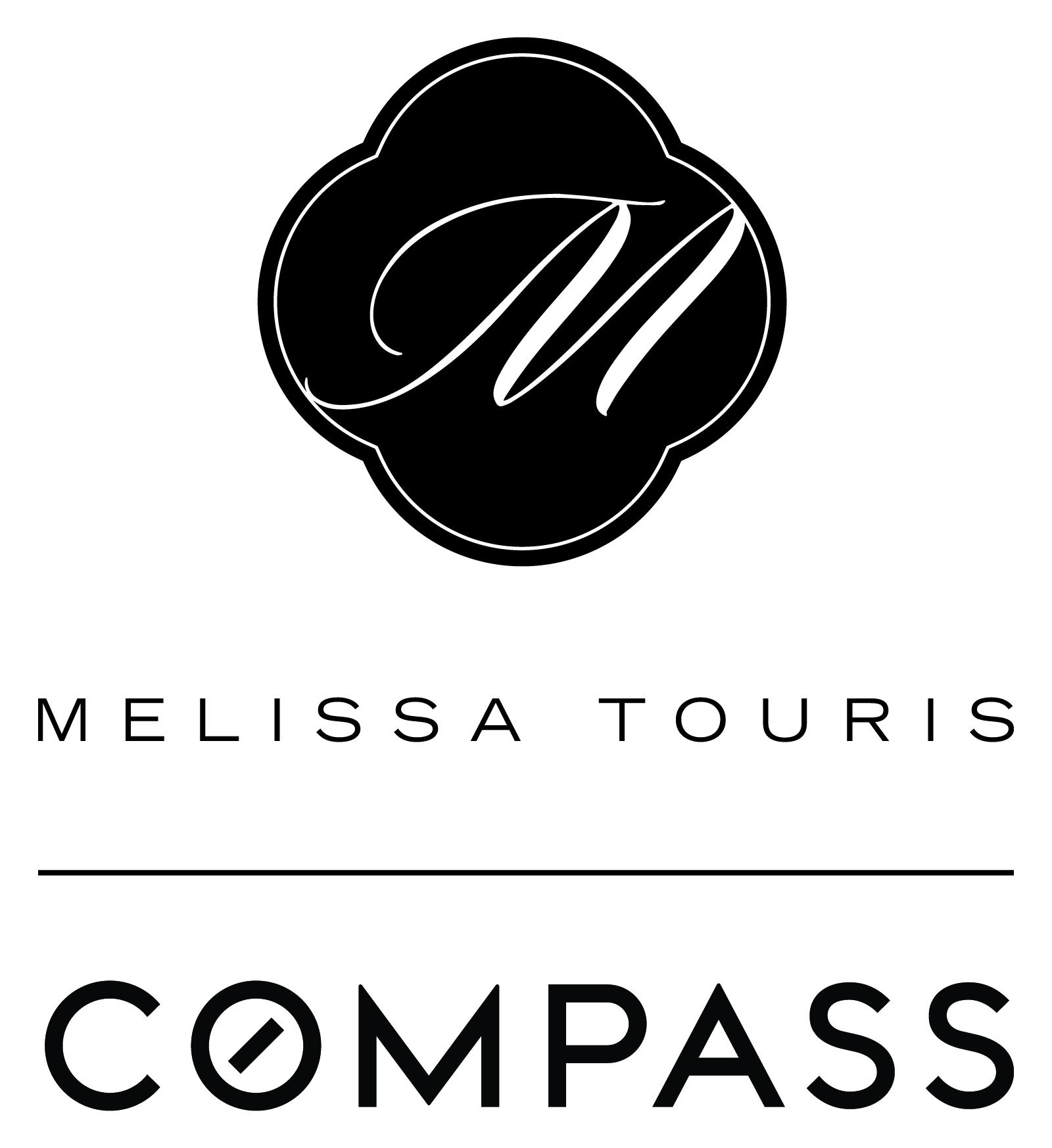melissatouris+compass_vertical.jpg
