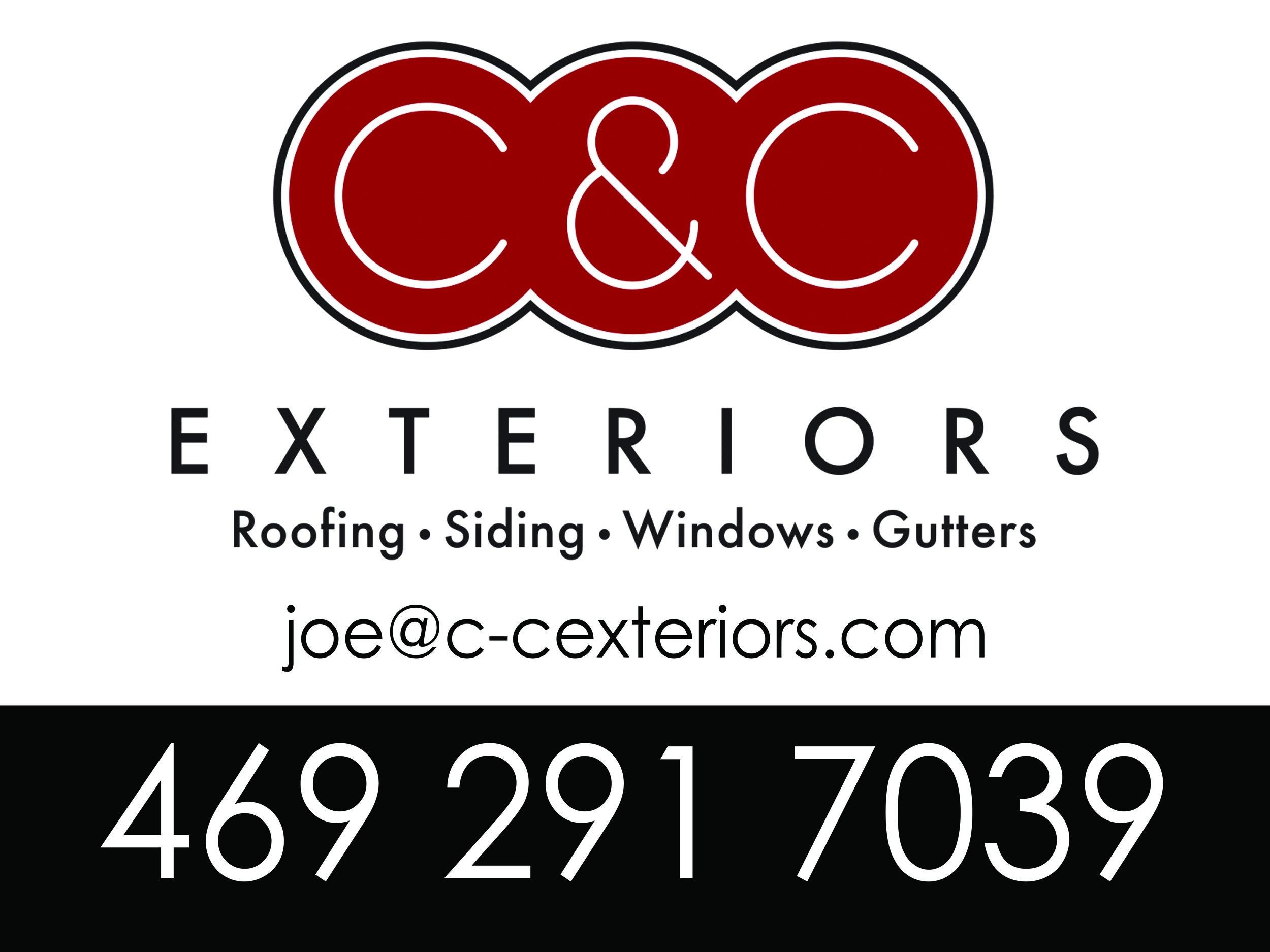 C&C Exteriors.jpg