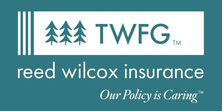 TWFG Reed Wilcox Insurance.jpg