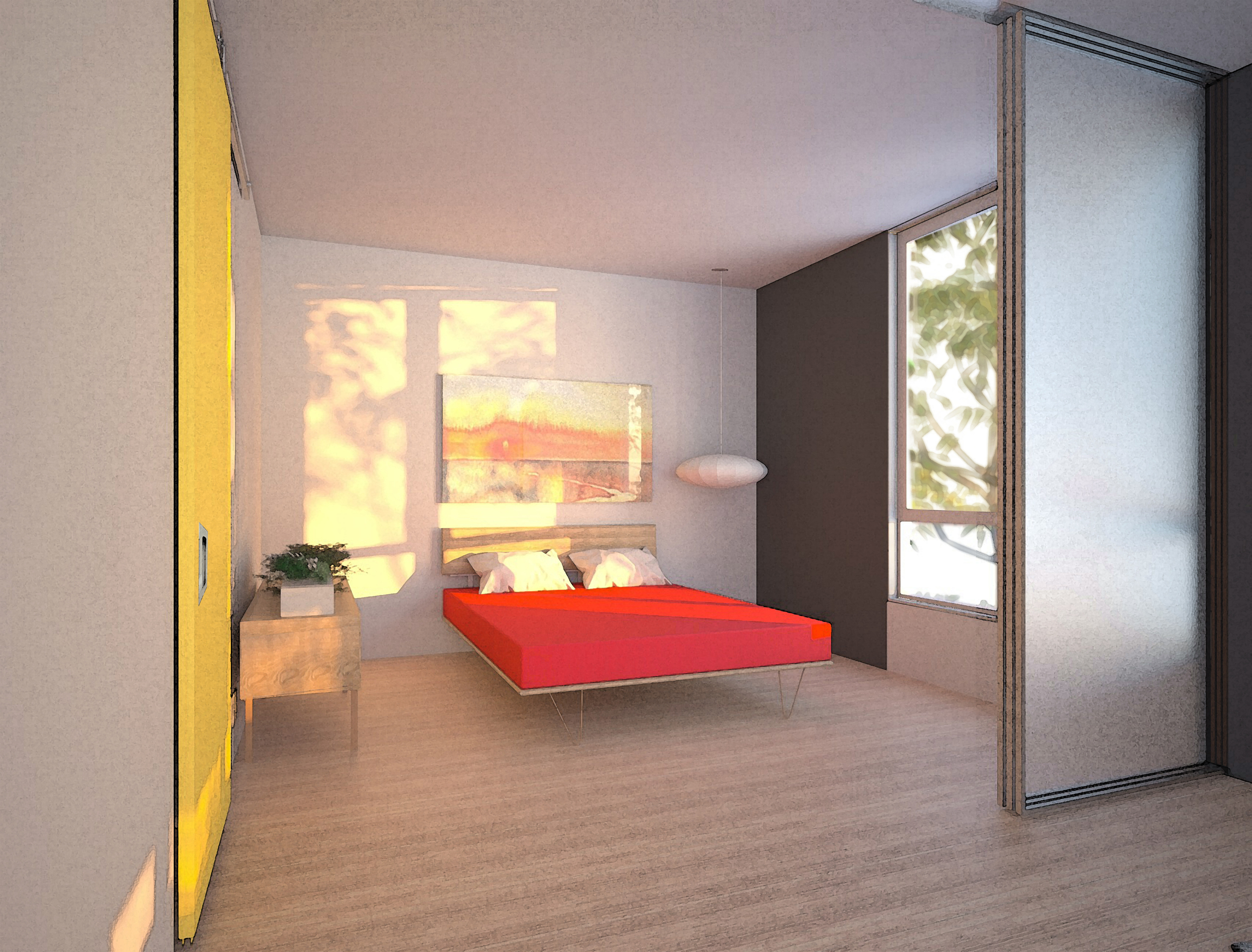 44h int_bedroom.jpg