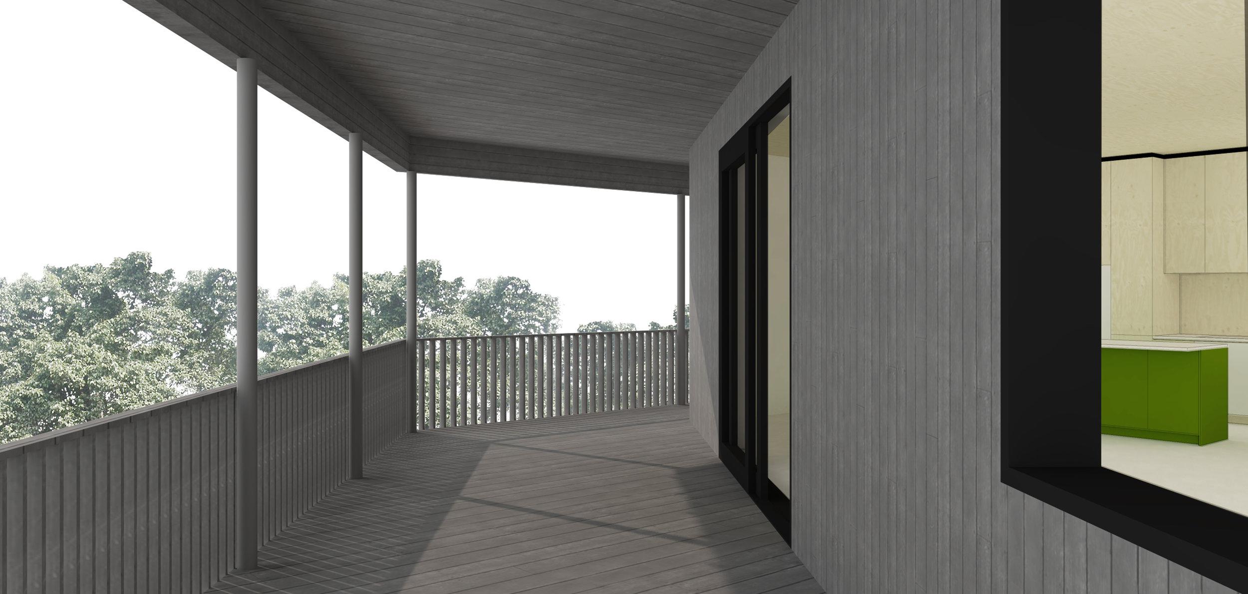 Deck South.jpg