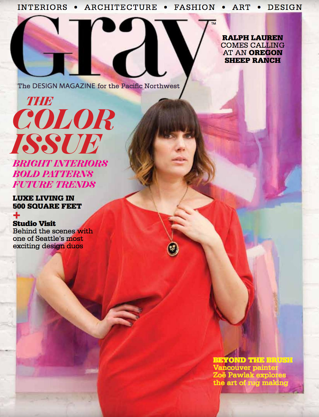 Gray Cover Color.png