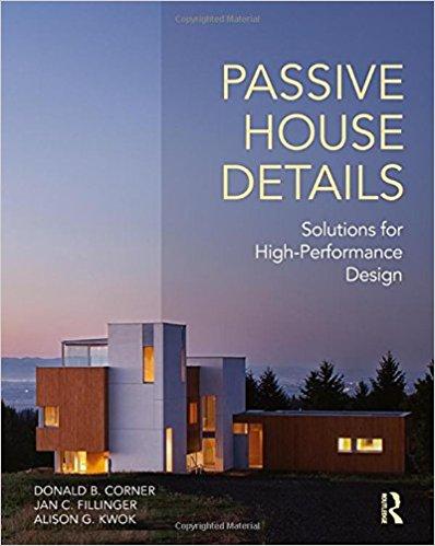 passivehousedetails.jpg