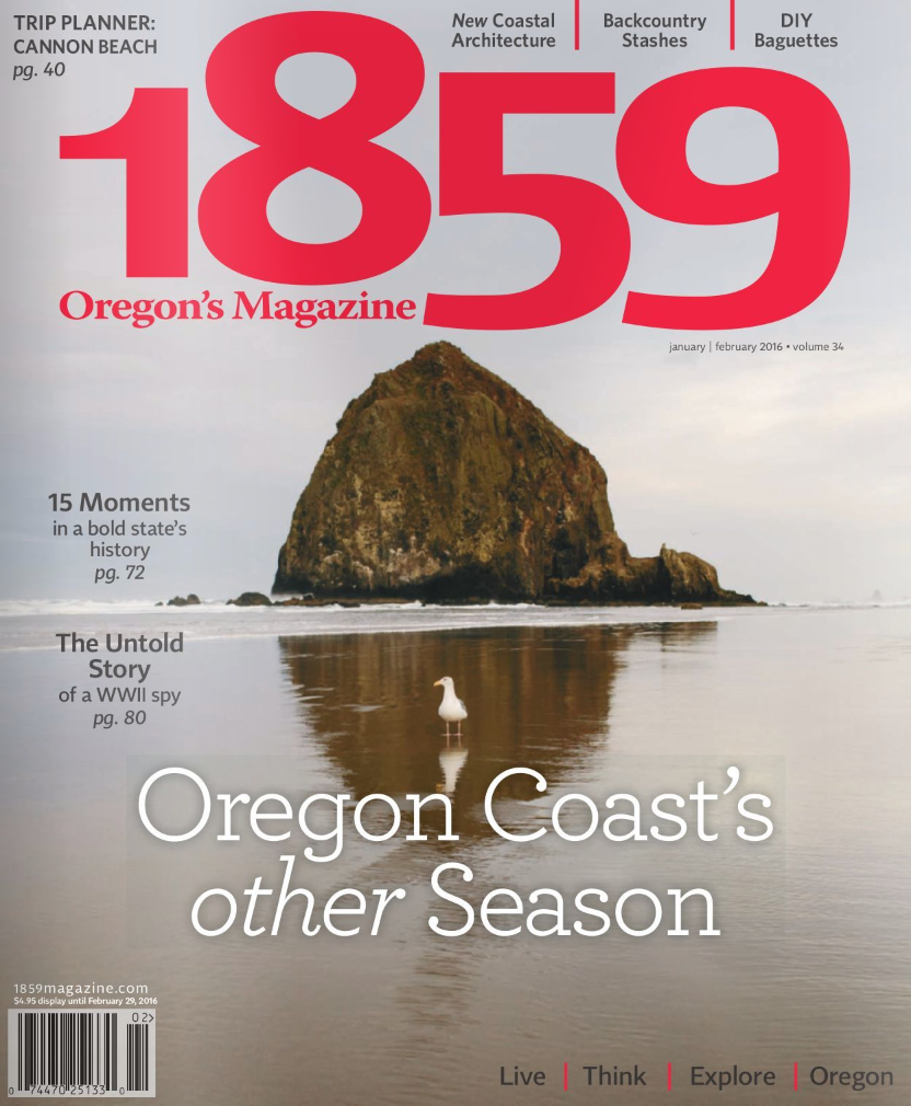 1859 Cover Feb 2016.png