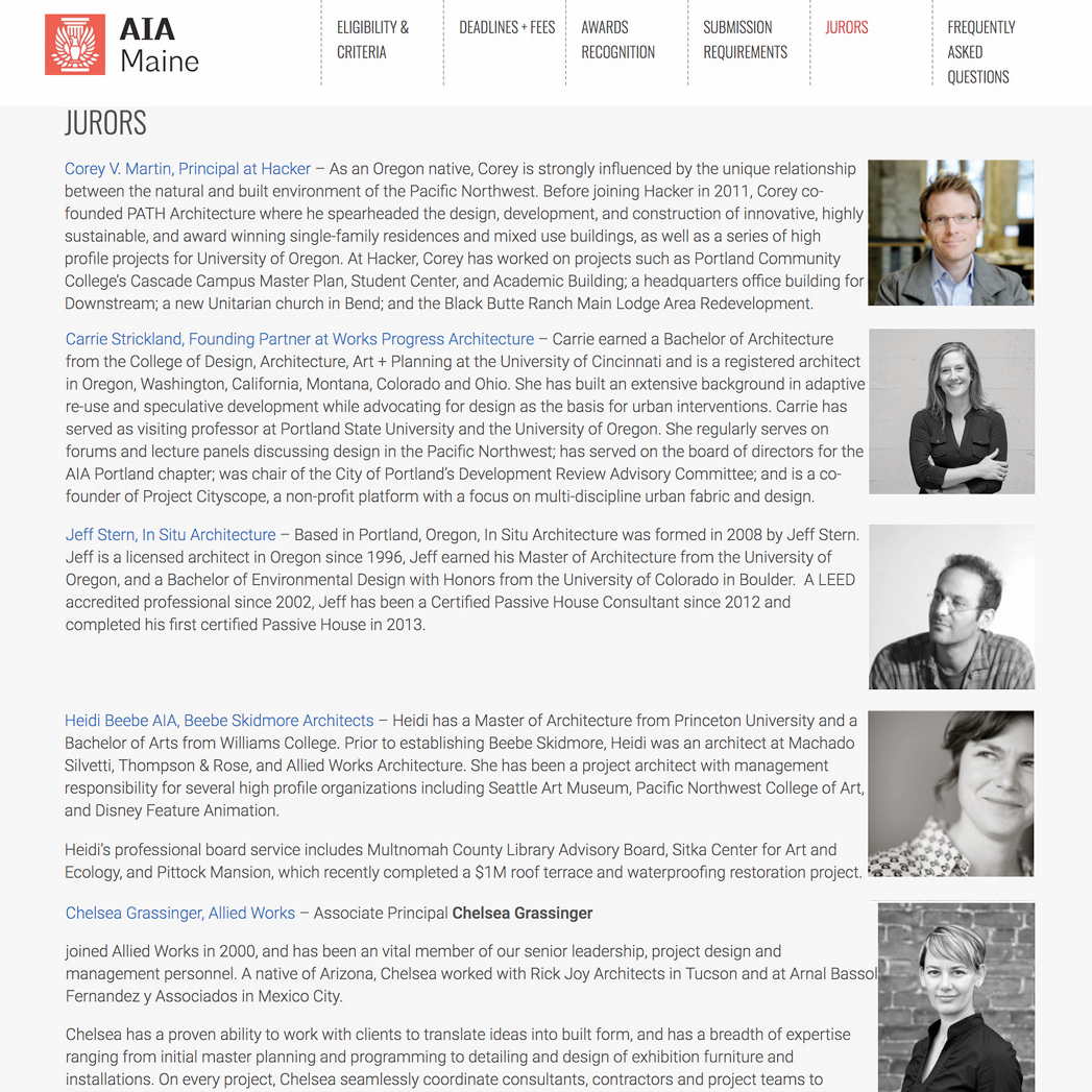 Maine AIA 2018 Jury.jpg