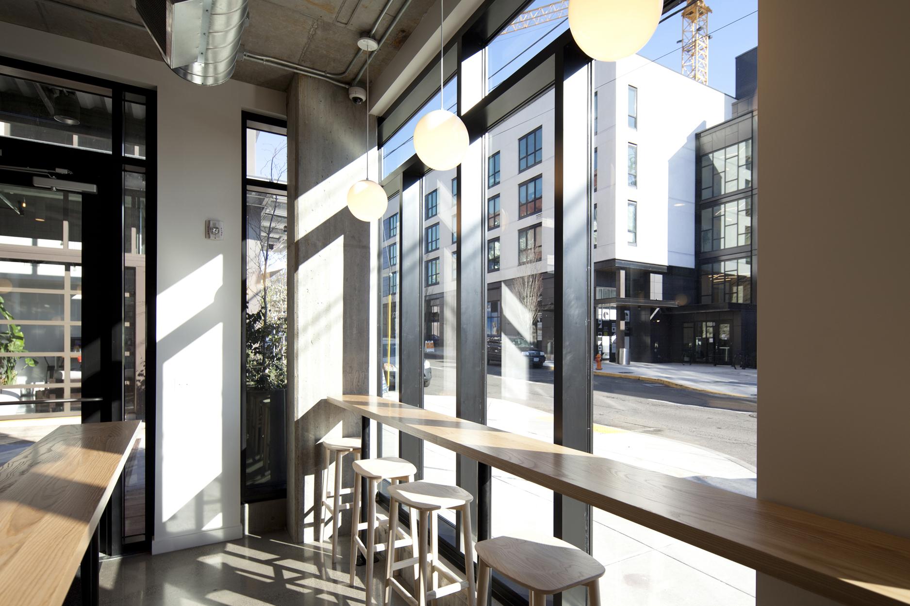 roseline coffee by in situ architecture 01.jpg