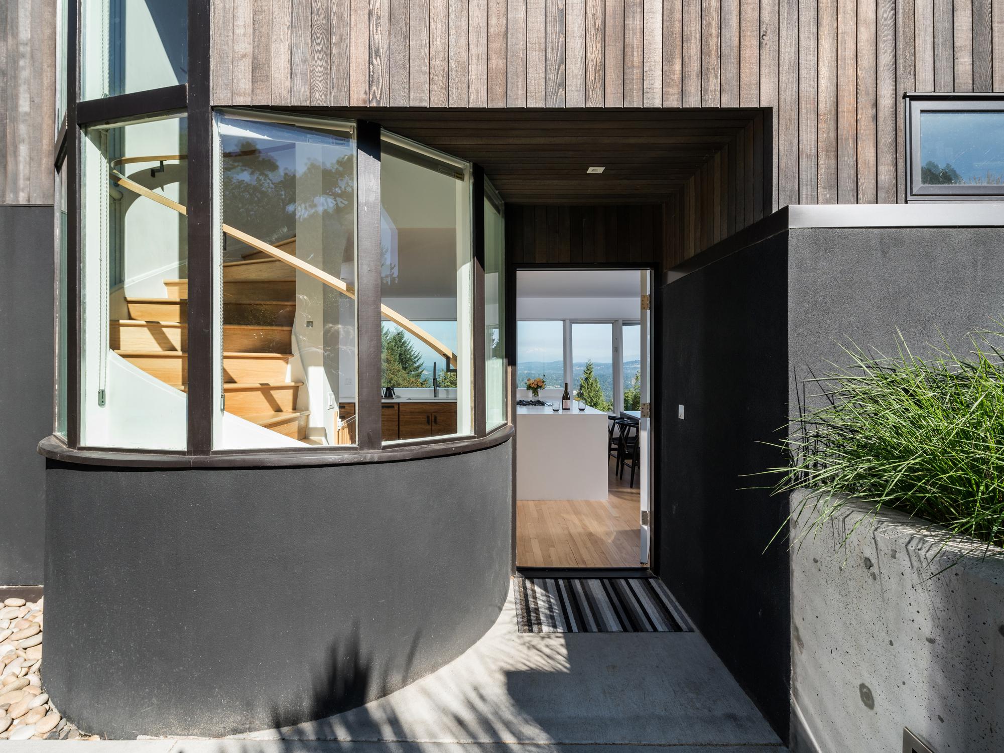 Van Evera Bailey Sinclair House by In Situ Architecture 02.jpg