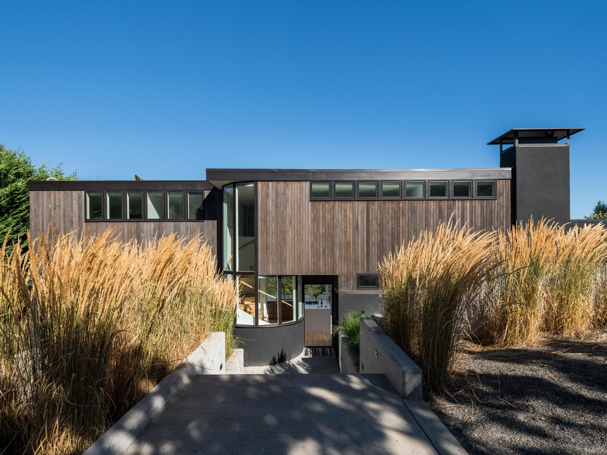 Van Evera Bailey Sinclair House by In Situ Architecture 01.jpg