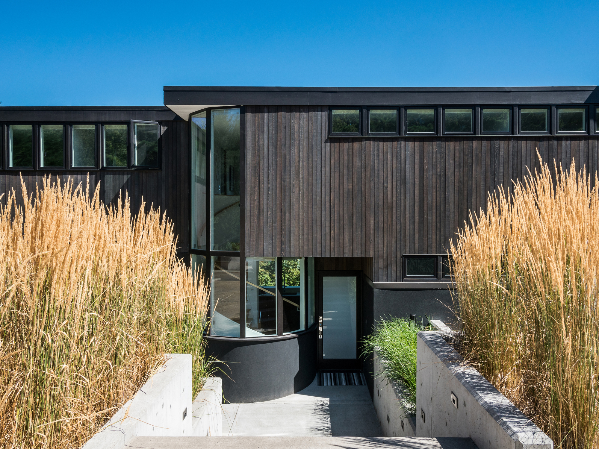 Van Evera Bailey Sinclair House by In Situ Architecture 03.jpg