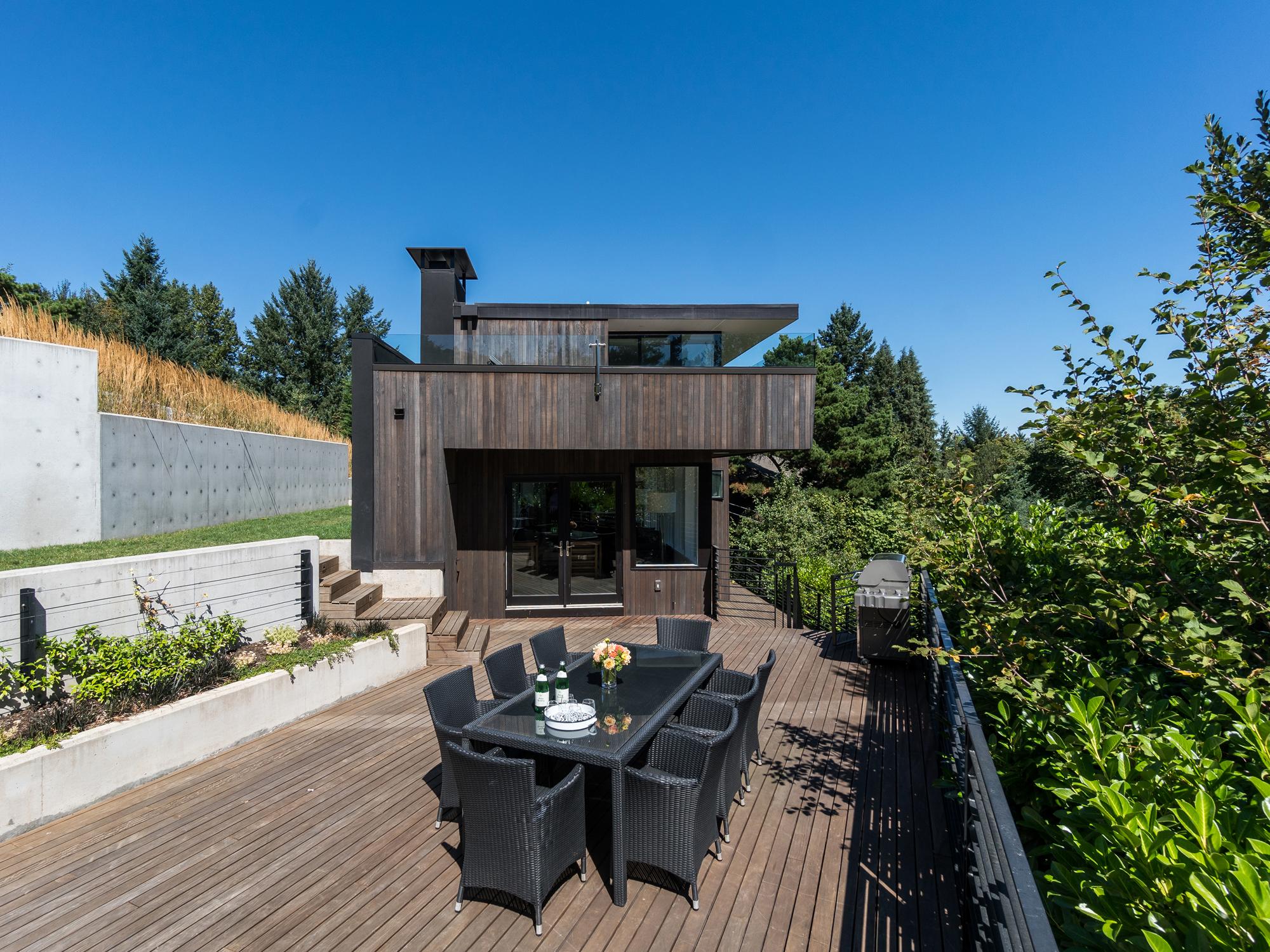 Van Evera Bailey Sinclair House by In Situ Architecture 10.jpg