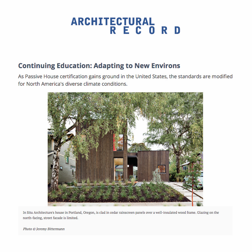 architectural record magazine skidmore passive house by in situ architecture.jpg
