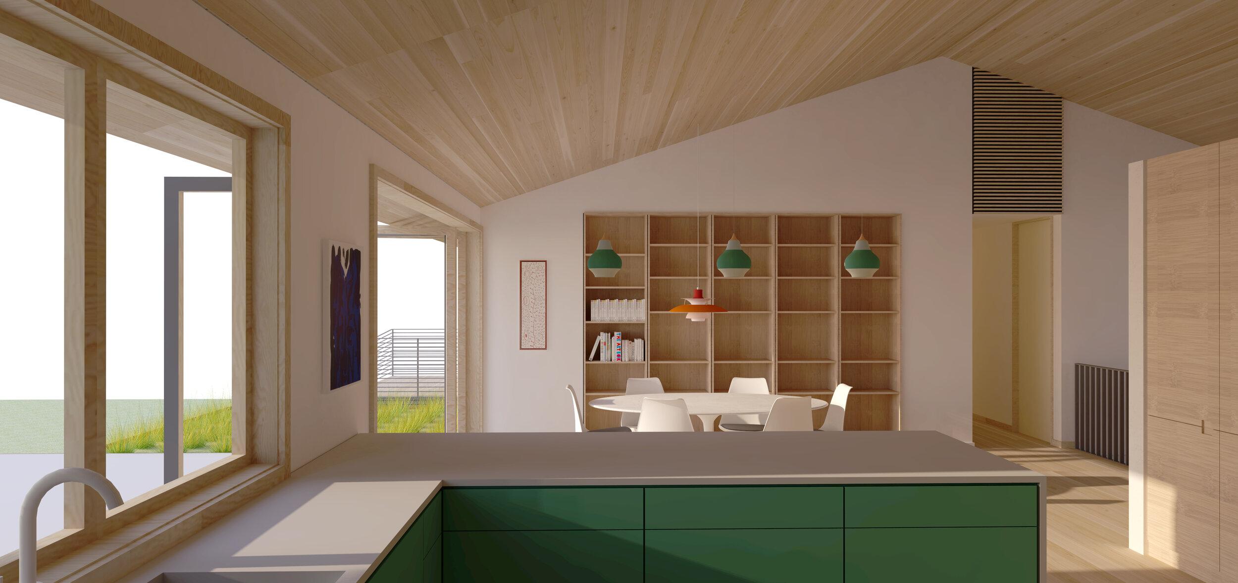 brodie kitchen dining render.jpg