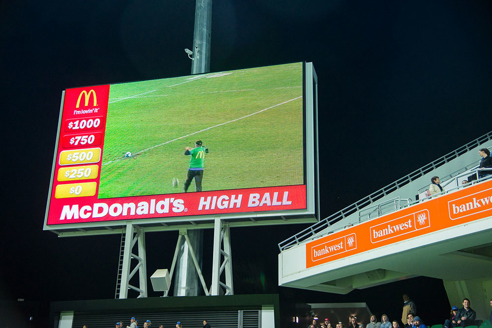 high-ball.jpg