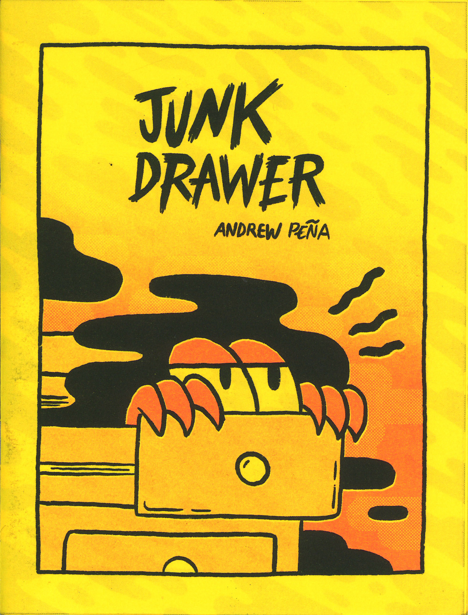 junk-cover-scan.png