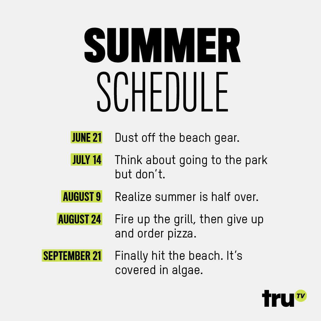 truTV- Summer Timeline 2.png