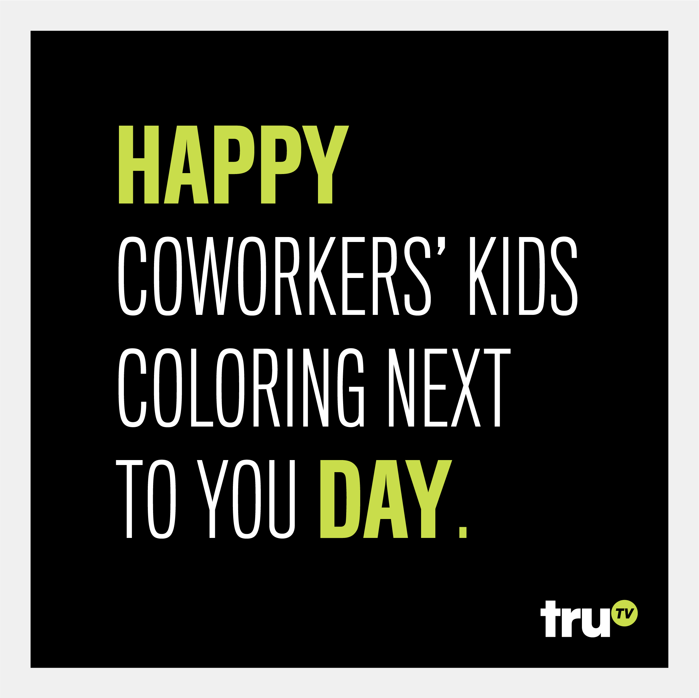 truTV- Columbus Day IG-01.png