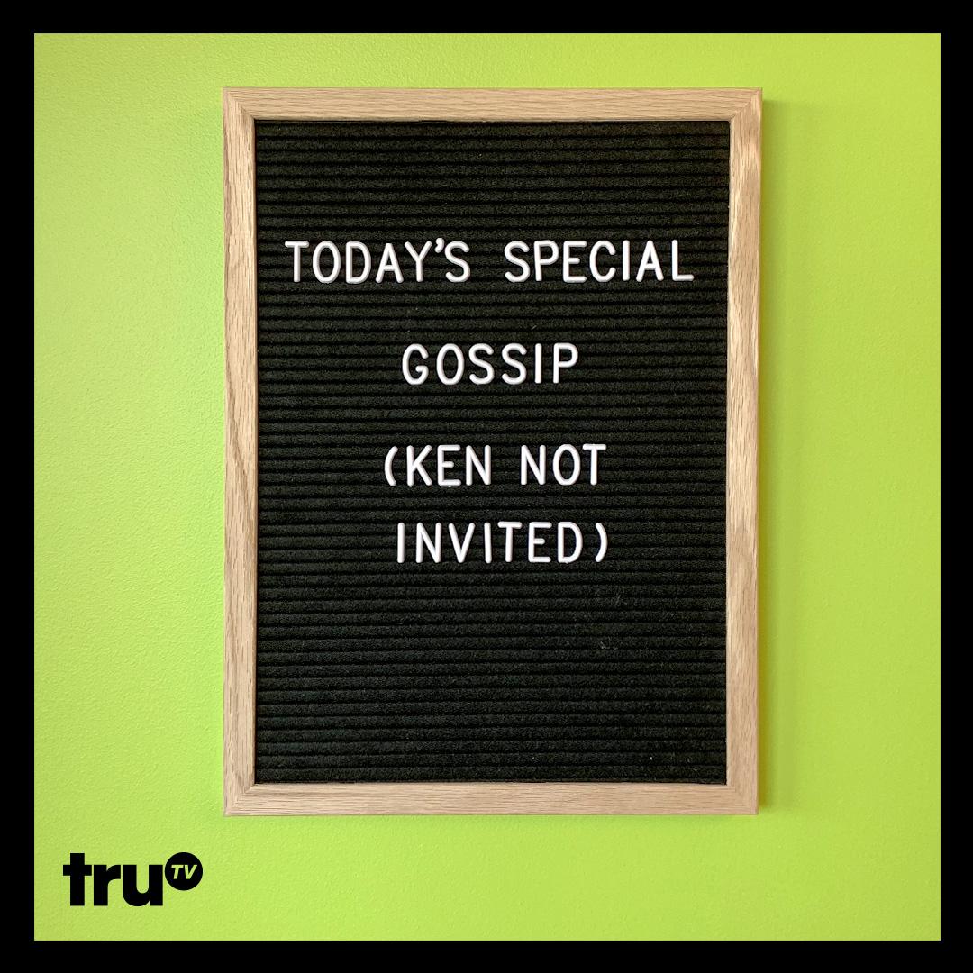 truTV-LetterBoard-Gossip.jpg