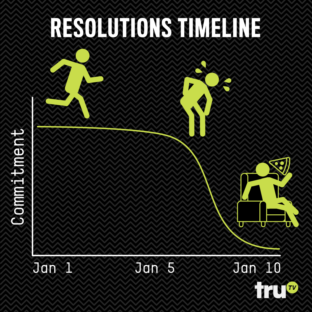 new-year-resolution3.png