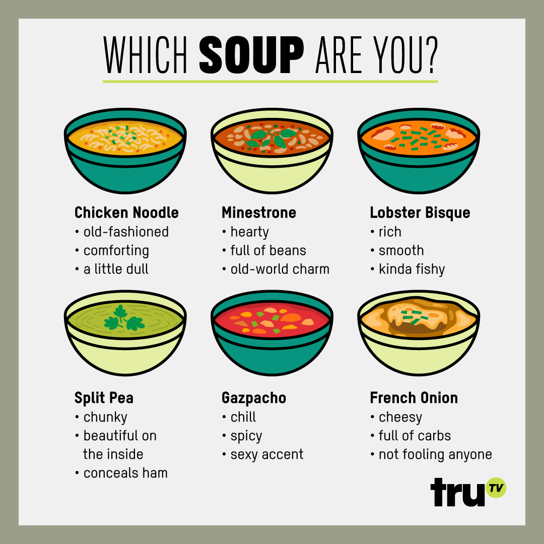 truTV--Which-Soup-Are-You.png