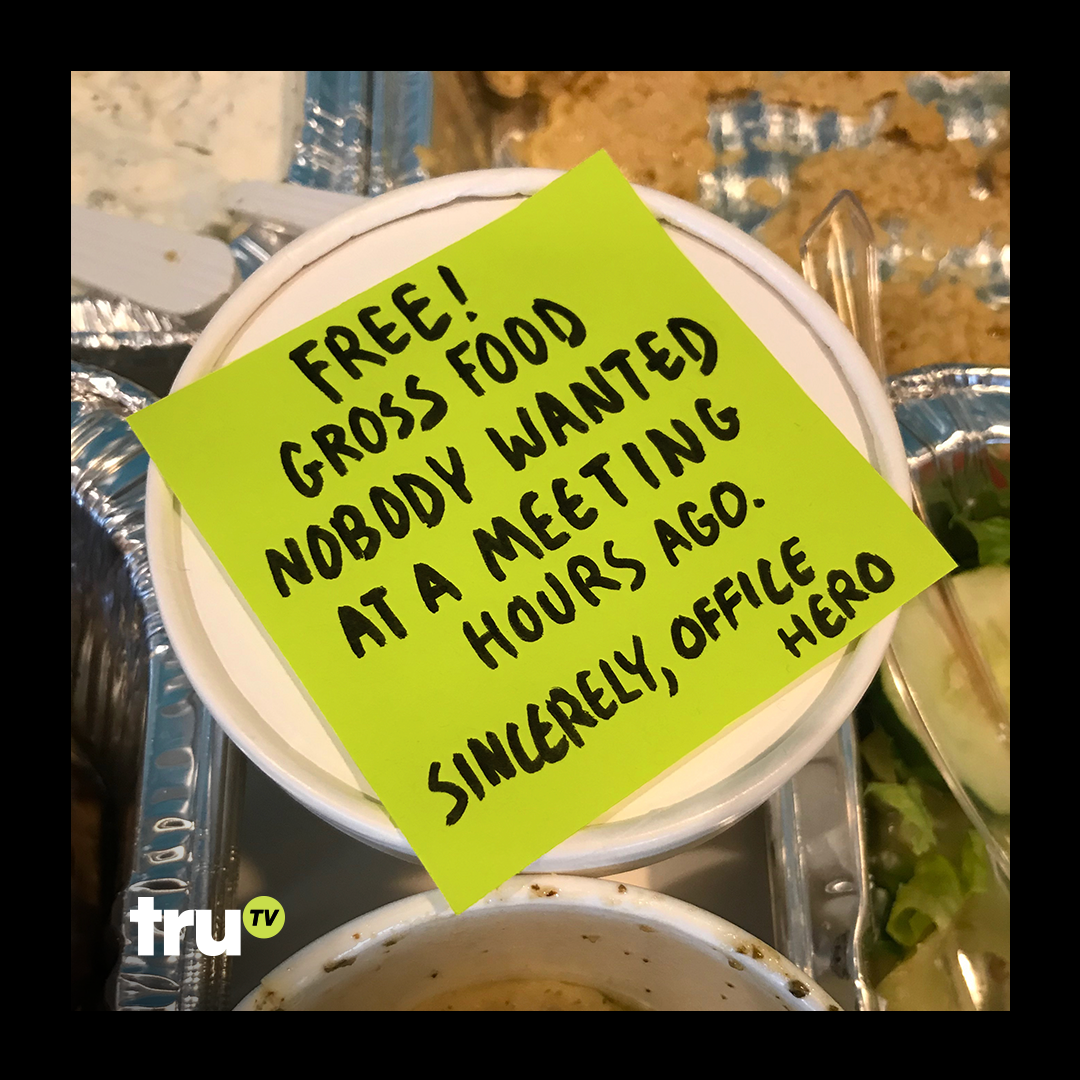 truTV--Sticky-Note-free-food.png