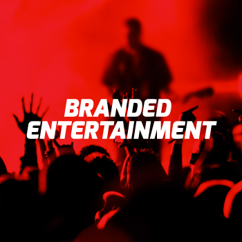 branded-entertainment.png