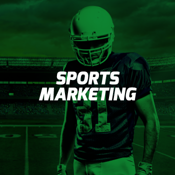 sports-marketing.png