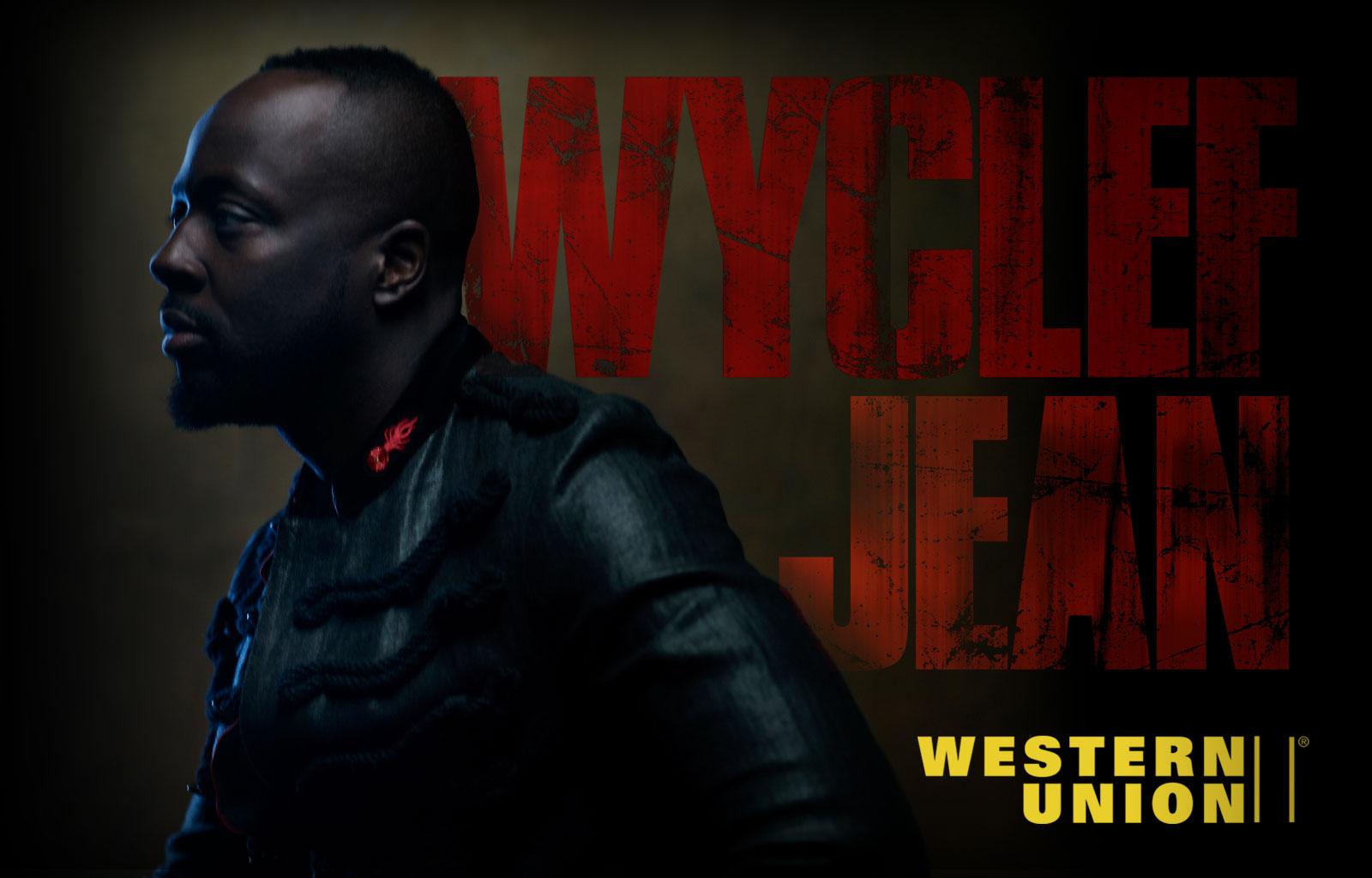 RockEm - Wyclef 0.jpg