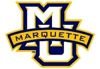 Marquette_University_WI_171429.jpg