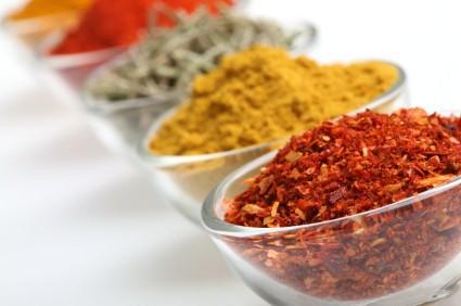 spice-blend.jpg