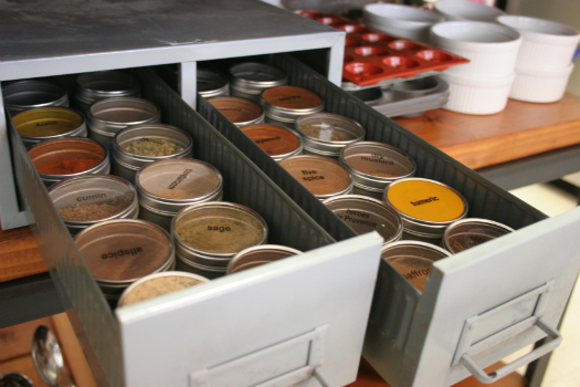 spices in filing cabinet.jpg