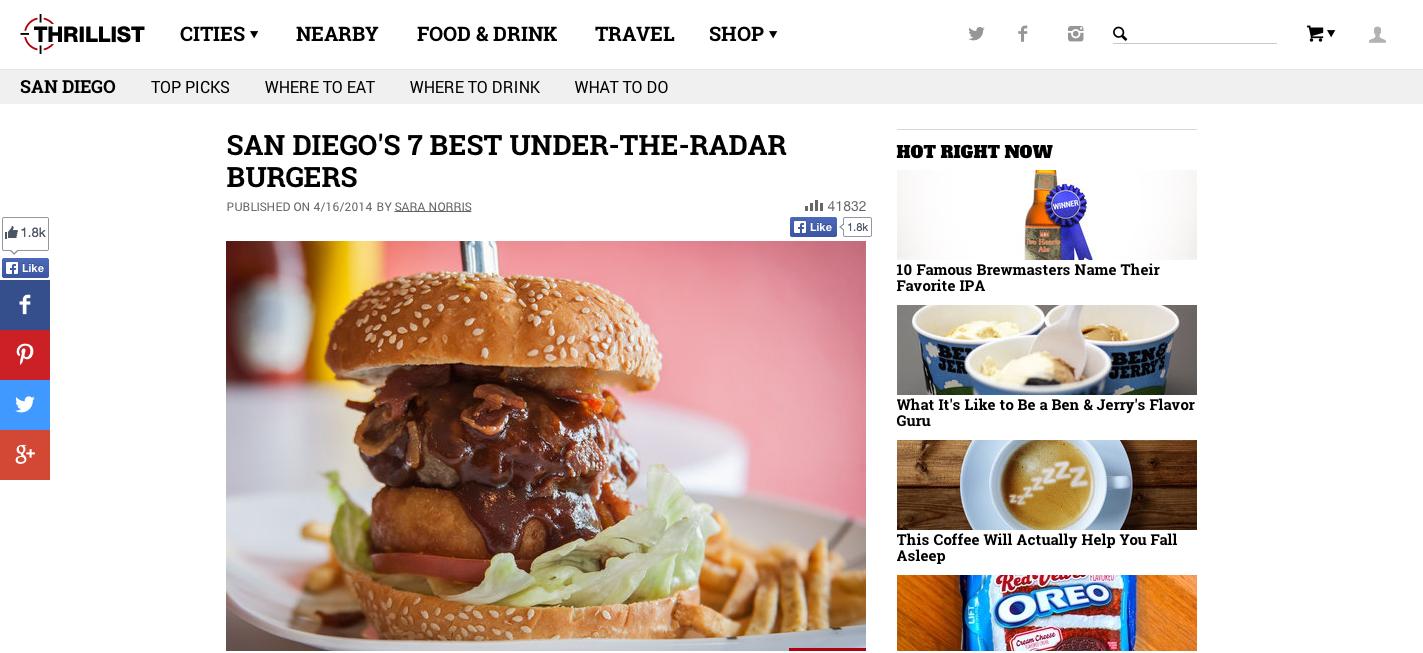 underradar_burgers.jpg