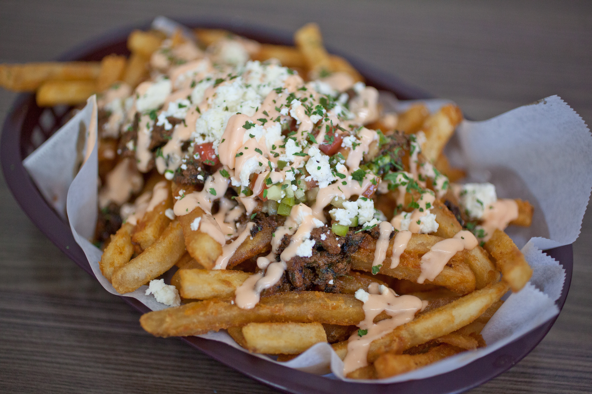 Twist Bites_Specialty Fries_Moroccan Fries.jpg
