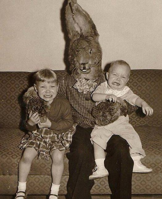 Kids-Crying-Easter-Bunny-Old.jpg