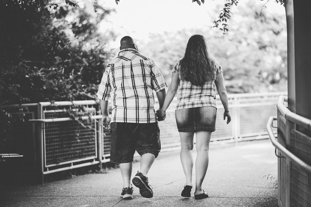 Pittsburgh-wedding-photographer - Sandrachile