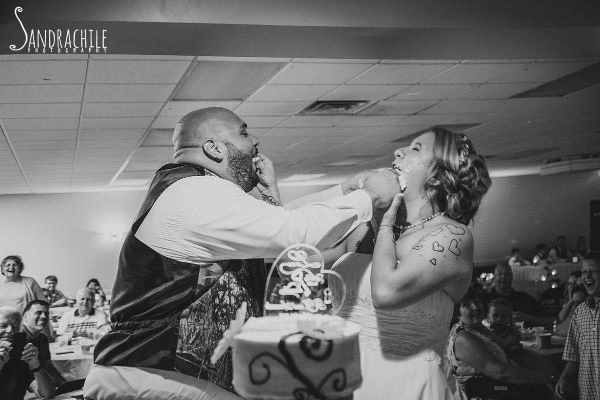 Pittsburgh_wedding_photographer