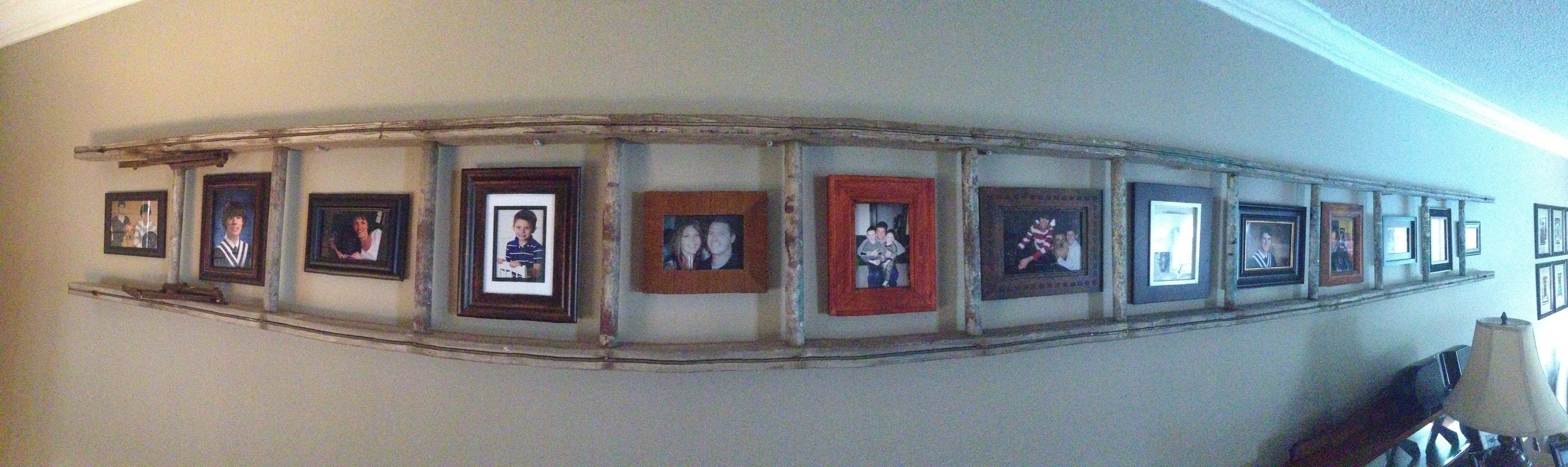 how-to-hang-pictures