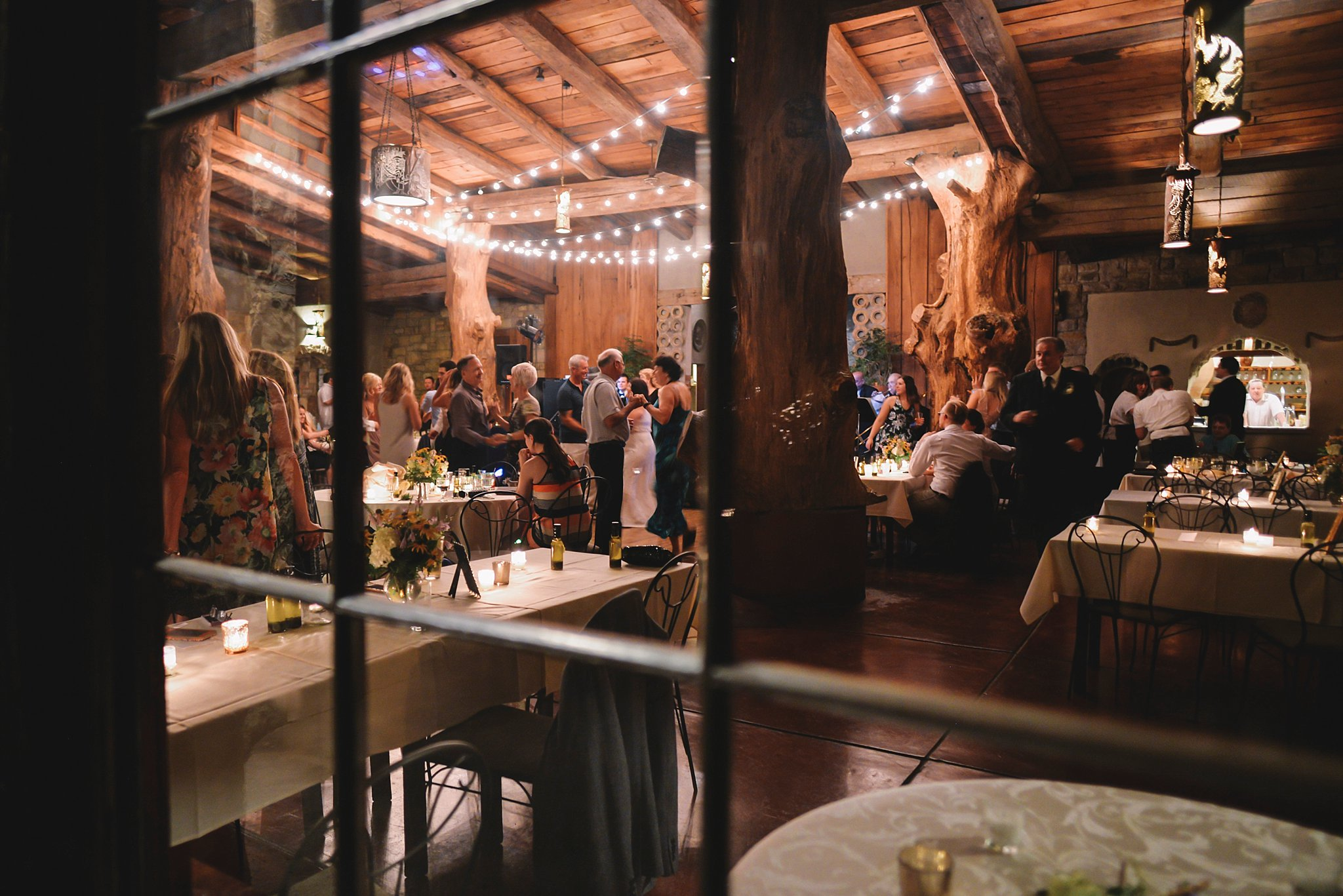 Wedding photographer- Sandrachile