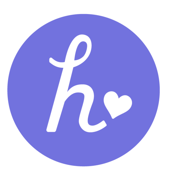 Heartful.ly_20logo_20stamp.png